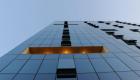 share-architects.com-sticla-si-provocarile-arhitecturale-si-structurale-la-inglass-21