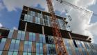 share-architects.com-sticla-si-provocarile-arhitecturale-si-structurale-la-inglass-22