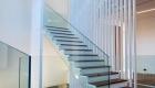 share-architects.com-sticla-si-provocarile-arhitecturale-si-structurale-la-inglass-29