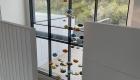 share-architects.com-sticla-si-provocarile-arhitecturale-si-structurale-la-inglass-30