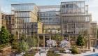 share-architects.com-sticla-si-provocarile-arhitecturale-si-structurale-la-inglass-44