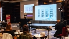 share-architects.com-sticla-si-provocarile-arhitecturale-si-structurale-la-inglass-47