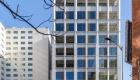 share-architects.com-sticla-si-provocarile-arhitecturale-si-structurale-la-inglass-54