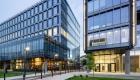 share-architects.com-sticla-si-provocarile-arhitecturale-si-structurale-la-inglass-57