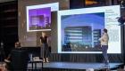 share-architects.com-sticla-si-provocarile-arhitecturale-si-structurale-la-inglass-65