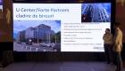 share-architects.com-sticla-si-provocarile-arhitecturale-si-structurale-la-inglass-76