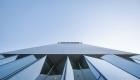 share-architects.com-sticla-si-provocarile-arhitecturale-si-structurale-la-inglass-84