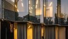 share-architects.com-sticla-si-provocarile-arhitecturale-si-structurale-la-inglass-88