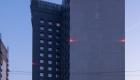share-architects.com-sticla-si-provocarile-arhitecturale-si-structurale-la-inglass-89