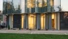 share-architects.com-sticla-si-provocarile-arhitecturale-si-structurale-la-inglass-90