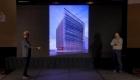 share-architects.com-sticla-si-provocarile-arhitecturale-si-structurale-la-inglass-93
